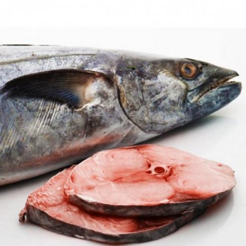 Seer Fish /Aiykoora/ Neymeen / Surumai / Vanjaram
